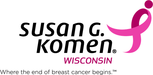 Komen Wisconsin